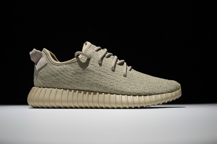 Yeezy Boost 350 Oxford