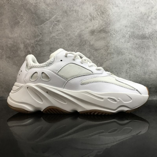 Yeezy Boost 700 White